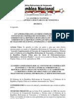 APROBATORIA2DAACUERDOCONCHINACOOPERACIONECONOMICAYTECNICA.pdf