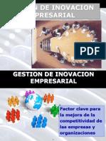 Herramientas para la Gestión de la Innovación.ppt