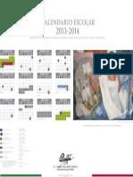 Calendario 13-14.pdf