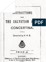 booth-salvation-army-concertina-1888.pdf