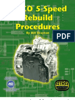 pdf jatco reb manual transmission valve rh scribd com Manual Gear Manual Gearbox Vector