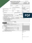 Form ITR-3