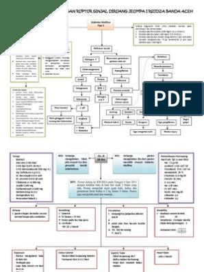 diabetes mellitus pdf bahasa indonesia