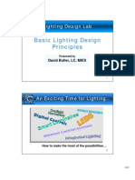 Basic LDPrinciples2012Seattle 2x