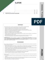 Manual Service CT Format Zip SIME