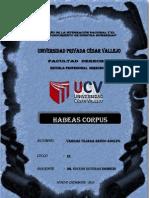PROCESO DE HÁBEAS CORPUS TERMINADO.docx