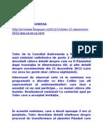 ANDROMEDA -.doc