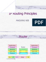 3.1 Routing Technology_revised