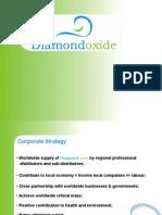 Diamond Oxide 1