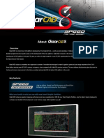 GstarCAD8 OVERVIEW AND KEY FEATURES.pdf