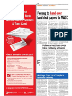thesun 2009-05-08 page10 penang to hand over land deal papers to macc