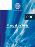 Manual Eibts 01
