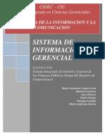 SISTEMA DE INFORMACIÓN GERENCIAL (SIGECOF).docx
