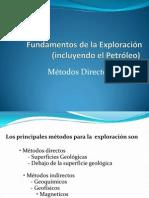 Fundamentos de la Exploración_1 (1)