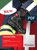 2013-03-29 Prospekt Stiefel Twister Neu_en