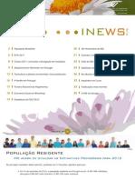 ine 2013_inews 16 [junho].pdf