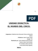 UNIDAD DIDÁCTICA (1)
