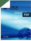 IrrigationPPP Ethiopia Study Final Report