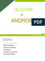 Android Ranjithfinal 110507043403 Phpapp01
