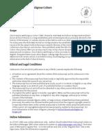 CHRC.pdf