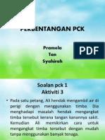 Pck 1 aktiviti 3 Cth 2