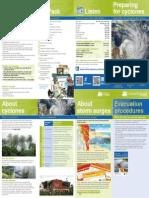 PreparingForCyclones2012-13