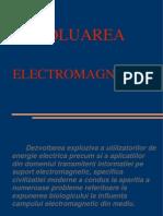 90620610-poluarea-electromagnetica