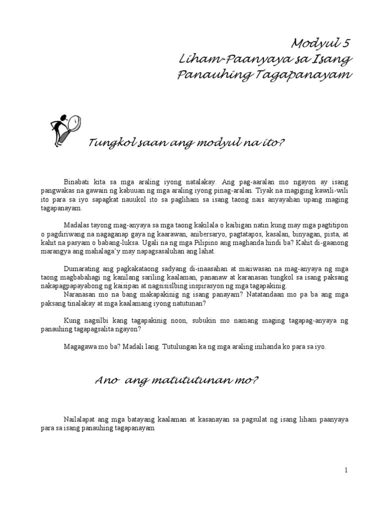 talumpati tungkol sa two child policy Manuel l quezon was a filipino statesman, soldier, and politician who served  as president of  from 1909 to 1916, he served as one of the philippines' two  resident  the couple had four children: maría aurora baby quezon ( september 23, 1919  by using this site, you agree to the terms of use and  privacy policy.