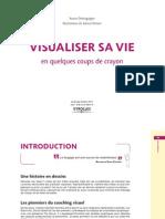 LSKETCHING_Intro.pdf