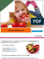 Sistema Digestivo9c