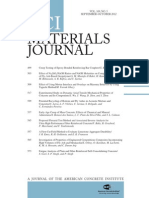 109-05-Aci Materials Journal Sept.-oct. 2012 Complete
