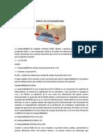 COMPRESIBILIDAD DEL GAS NATURAL.docx