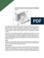 pvt informe.docx