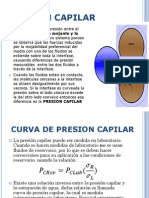 Simulación - PRESION CAPILAR BY GRUPO 5.pdf