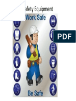 safety  eqipment.pptx