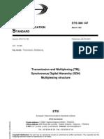 ets_300147e01p.pdf