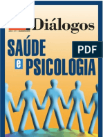 Dialogos_4 Revista Do Conselho Federal de Psicologia