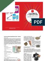 Mushroom Grow Kit Basic Download FR