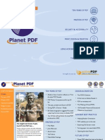 A Best of Planet PDF