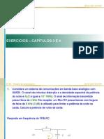 ExerciciosCap3e4