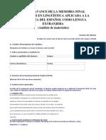 1-Avance1-AnalisisMateriales_MLAEELE