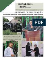 5ªeducao jornal esuder