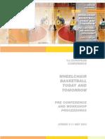 20030724 Tfl Wheelchair Basket