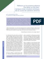 reflexion sur la puissance aerienne sur khe sanh.pdf
