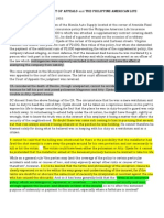 Insurance Cases I.pdf