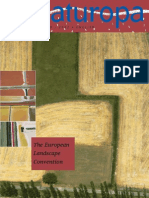 European landscape convention report.pdf