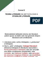 C02_teoria literaturii_2011
