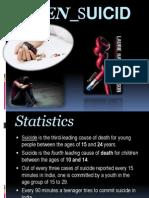 teensuicide-120203042247-phpapp01