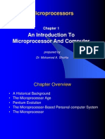 MP Chapter 1 jhyfl