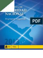 EstrategiaSeguridad_2013